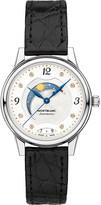 Montblanc 114730 boheme day & night watch