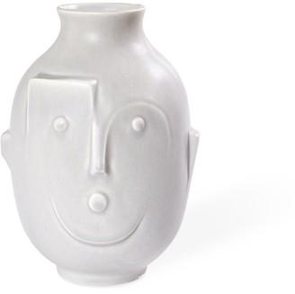 Jonathan Adler Small Metropolis Vase