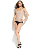Spanx Star Power by Light Control Silver Screen Camisole SS4215