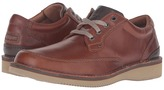 Rockport Prestige Point Mudguard Oxford Men's Lace up casual Shoes