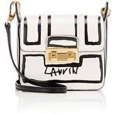 Lanvin Women's Jiji Mini Shoulder Bag