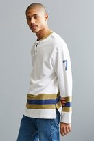 Urban Outfitters Lost Hockey Jersey