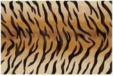 Liora Manné Trans Ocean Imports Visions III Tiger Doormat - 20'' x 29 1/2''