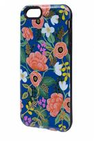 Rifle Paper Co. Birch Floral Iphone6 Case