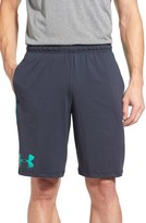 Under Armour Men's 'Raid' Heatgear Training Shorts