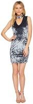 Tart Jaya Dress Women's Dress