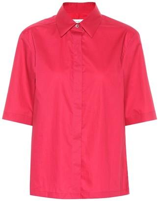 Dries Van Noten Cotton shirt