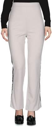 Paola Frani Casual pants
