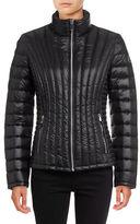 Calvin Klein Packable Premium Down Jacket
