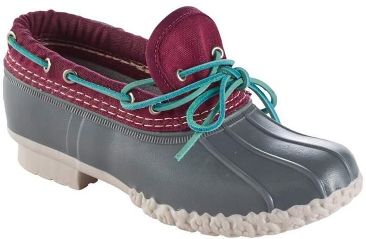 ca23b5235ee8e Waxed Canvas Boots - ShopStyle