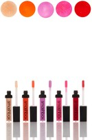 Smashbox Light It Up: Gloss To Go Set