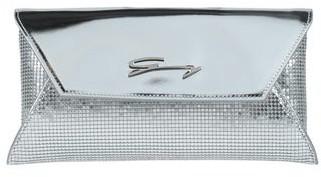Genny Handbag