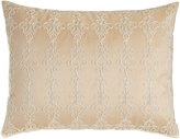 Sweet Dreams Standard Elizabeth Lace Sham