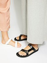 Teva Universal Slide Patent at Free People