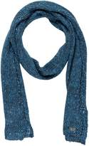 Versace Oblong scarves - Item 46532938