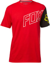 Fox Men's Moto Vation Tech T-Shirt