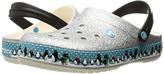 Crocs Crocband Penguins Clog