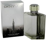 Donna Karan DKNY Men for Men-3.4-Ounce EDT Spray