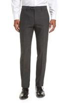 Ted Baker Men's Porttro Modern Slim Fit Trousers
