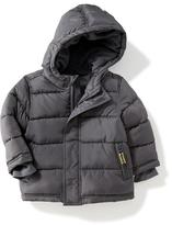 Old Navy Frost Free Jacket for Toddler
