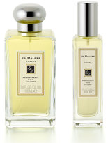 Jo Malone Pomegranate Noir Cologne, 3.4 oz.
