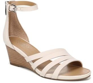Franco Sarto Dutch Wedge Sandal
