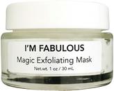 Magic Exfoliating Masque