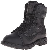 Thorogood Men's 8 Inch Gen - Flex2 Tactical Work Boot