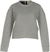 Jijil Sweatshirts - Item 12008583
