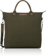 WANT Les Essentiels Men's O'Hare Shopper Tote