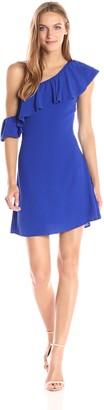 ASTR the Label Women's Marisol Dress