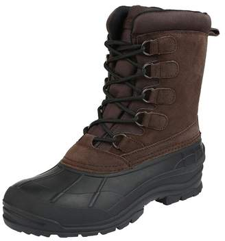 Northside Timber Crest Winter Duck Boot