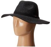 Neff Aphrodite Hat