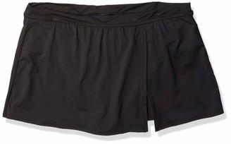 Catalina Women's Skirted Bottom