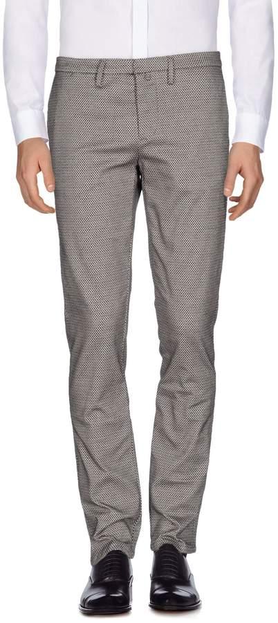Individual Casual pants - Item 36998585
