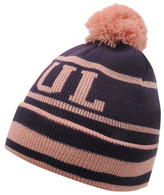 Soul Cal SoulCal Igloo Hat Junior Boys