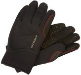 Seirus Oz Glove