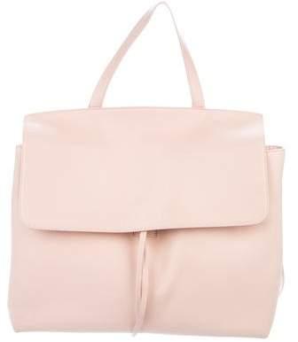 Mansur Gavriel Large Lady Bag