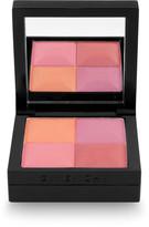 Givenchy Le Prisme Blush - Lune Rosée No. 41
