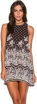 Billabong Wild Sun Dress