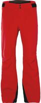 Aztech Mountain - Performance Waterproof Shell Ski Trousers