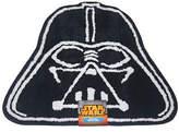 Mon Tex Classic Star Wars Rug