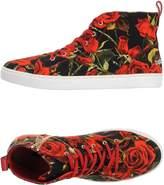 Dolce & Gabbana High-tops & sneakers - Item 11108037