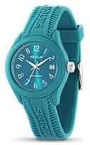 Sector Women's R3251576506 Analog Display Quartz Blue Watch