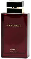 Dolce & Gabbana Pour Femme Intense Eau De Parfum Spray (1.7 OZ)