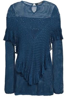 Anna Sui Sweater