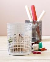 Design Ideas MacGregor Basket