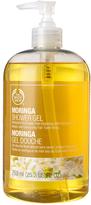 The Body Shop Jumbo Moringa Shower Gel