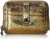 Hobo Vintage Katya Wallet