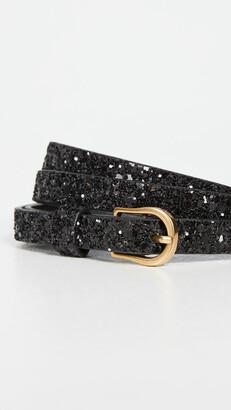 Zimmermann Narrow Waist Belt